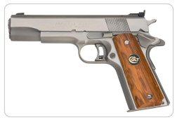 gun8.jpg