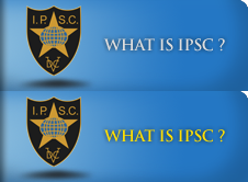 What is IPSC?